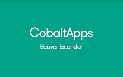 CobaltApps DigitalPress Skin for Dynamik Website Builder