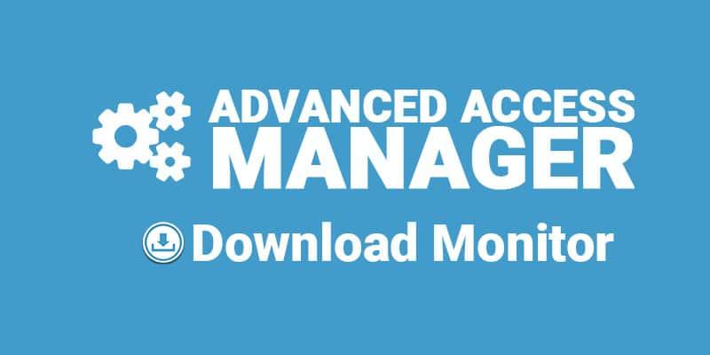 Download Monitor Download Duplicator