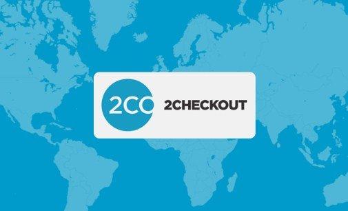 Easy Digital Downloads 2Checkout Gateway Addon