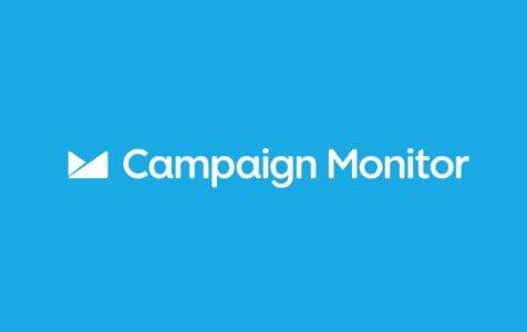 Easy Digital Downloads Campaign Monitor Addon