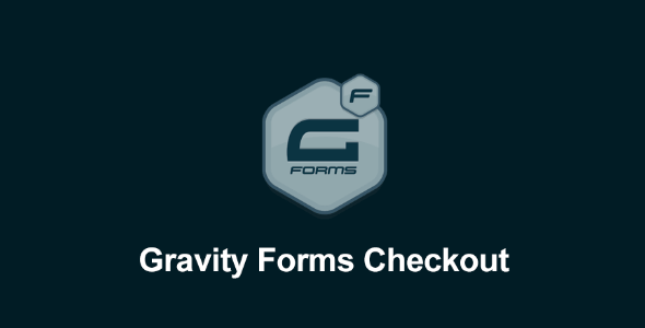 Easy Digital Downloads Gravity Forms Checkout - GPL Pulse