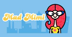 Easy Digital Downloads Mad Mimi Addon - Gpl Pulse