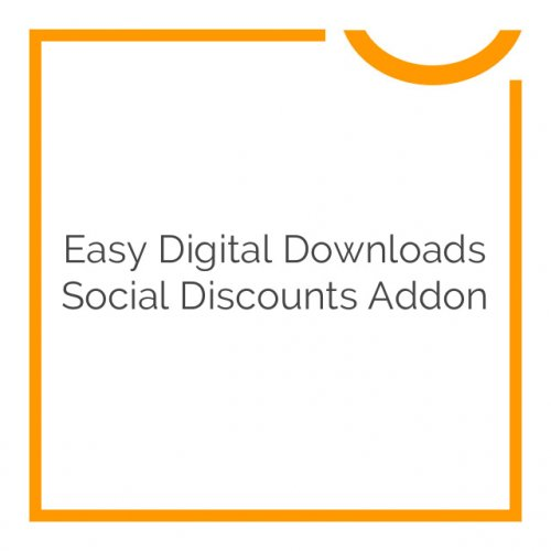 Easy Digital Downloads MaxMind Fraud Prevention Addon - Gpl Pulse