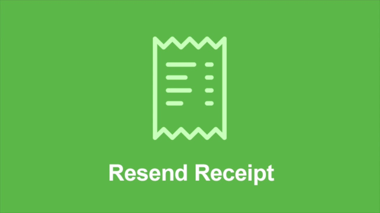 Easy Digital Downloads Resend Receipt Addon - Gpl Pulse