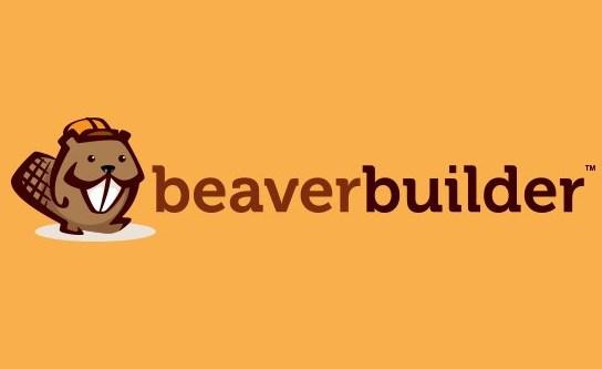 Beaver Builder Professional - GpL Pulse