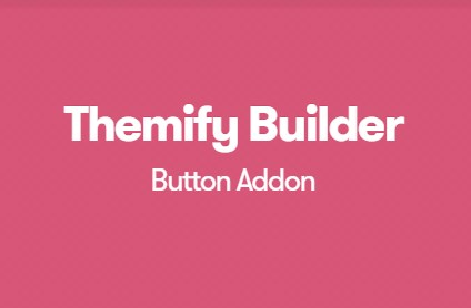 Themify Builder Button Addon
