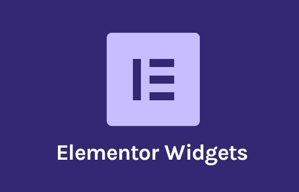 OceanWP Elementor Widgets Addon