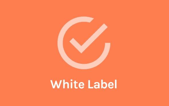 OceanWP White Label Addon