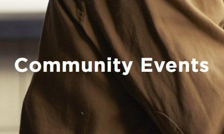 The Events Calendar Community Events - Gpl Pulse