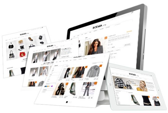 YITH Desire Sexy Shop Premium WooCommerce Themes - Gpl Pulse