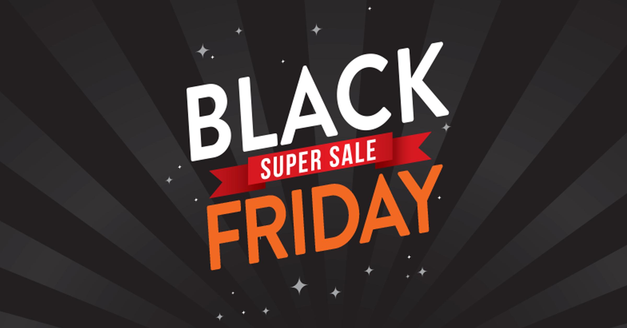 gpldownload black friday deals