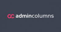 ADMIN COLUMNS PRO ACF ADDON 2.6.4