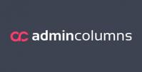 ADMIN COLUMNS PRO NINJA FORMS ADDON 1.4