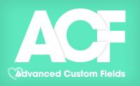 ADVANCED CUSTOM FIELDS FLEXIBLE CONTENT ADDON 2.1.0