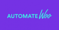 AUTOMATEWOO WORDPRESS PLUGIN 5.5.2