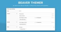 BEAVER THEMER WORDPRESS PLUGIN 1.3.3.1