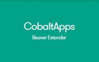 COBALTAPPS BEAVER EXTENDER PLUGIN 1.2.4
