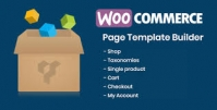 DHWCPage – WooCommerce Page Template Builder 5.2.17