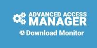 Download Monitor Download Duplicator 4.0.1