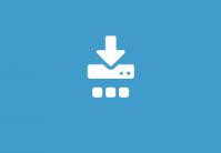 Download Monitor Google Drive 4.0.0