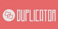 Duplicator Pro WordPress Plugin 4.0.3