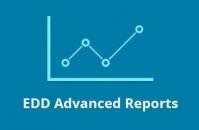 Easy Digital Downloads Advanced Reports Addon 1.0.2