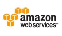 Easy Digital Downloads Amazon S3 Addon 2.3.13
