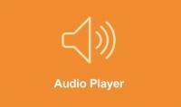 Easy Digital Downloads Audio Player Addon 1.4.4