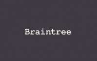 Easy Digital Downloads Braintree Addon 1.2.1