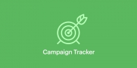 Easy Digital Downloads Campaign Tracker Addon 1.0.0