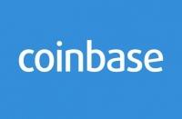 Easy Digital Downloads Coinbase Addon 1.2.3