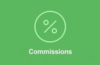 Easy Digital Downloads Commissions Addon 3.4.12