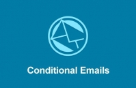 Easy Digital Downloads Conditional Emails Addon 1.1.2