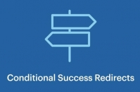 Easy Digital Downloads Conditional Success Redirects Addon 1.1.7
