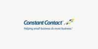 Easy Digital Downloads Constant Contact Addon 1.0