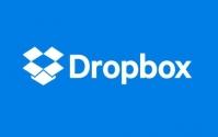 Easy Digital Downloads EDD Dropbox File Store Addon 1.7.0