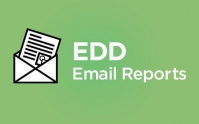 Easy Digital Downloads Email Reports Addon 1.0.6