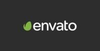 Easy Digital Downloads Envato Integration Addon 1.0.1