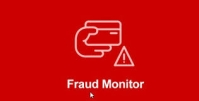 Easy Digital Downloads Fraud Monitor Addon 1.1.5