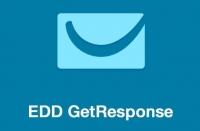 Easy Digital Downloads GetResponse Addon 2.1.5