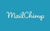 Easy Digital Downloads MailChimp Addon 3.0.14
