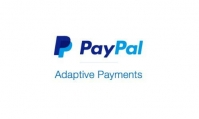 Easy Digital Downloads PayPal Adaptive Payments Addon 1.3.5