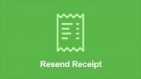 Easy Digital Downloads Resend Receipt Addon 1.0.2