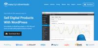 Easy Digital Downloads Reviews Addon 2.1.11