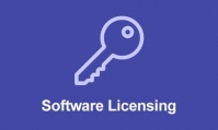 Easy Digital Downloads Software Licensing Addon 3.8.1