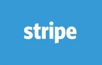 Easy Digital Downloads Stripe Addon 2.8.9