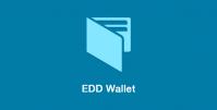 Easy Digital Downloads Wallet Addon 1.1.5