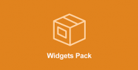 Easy Digital Downloads Widgets Pack Addon 1.2.6