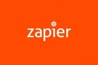 Easy Digital Downloads Zapier Addon 1.3.10