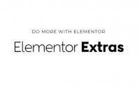 Elementor Extras WordPress Plugin 2.2.51